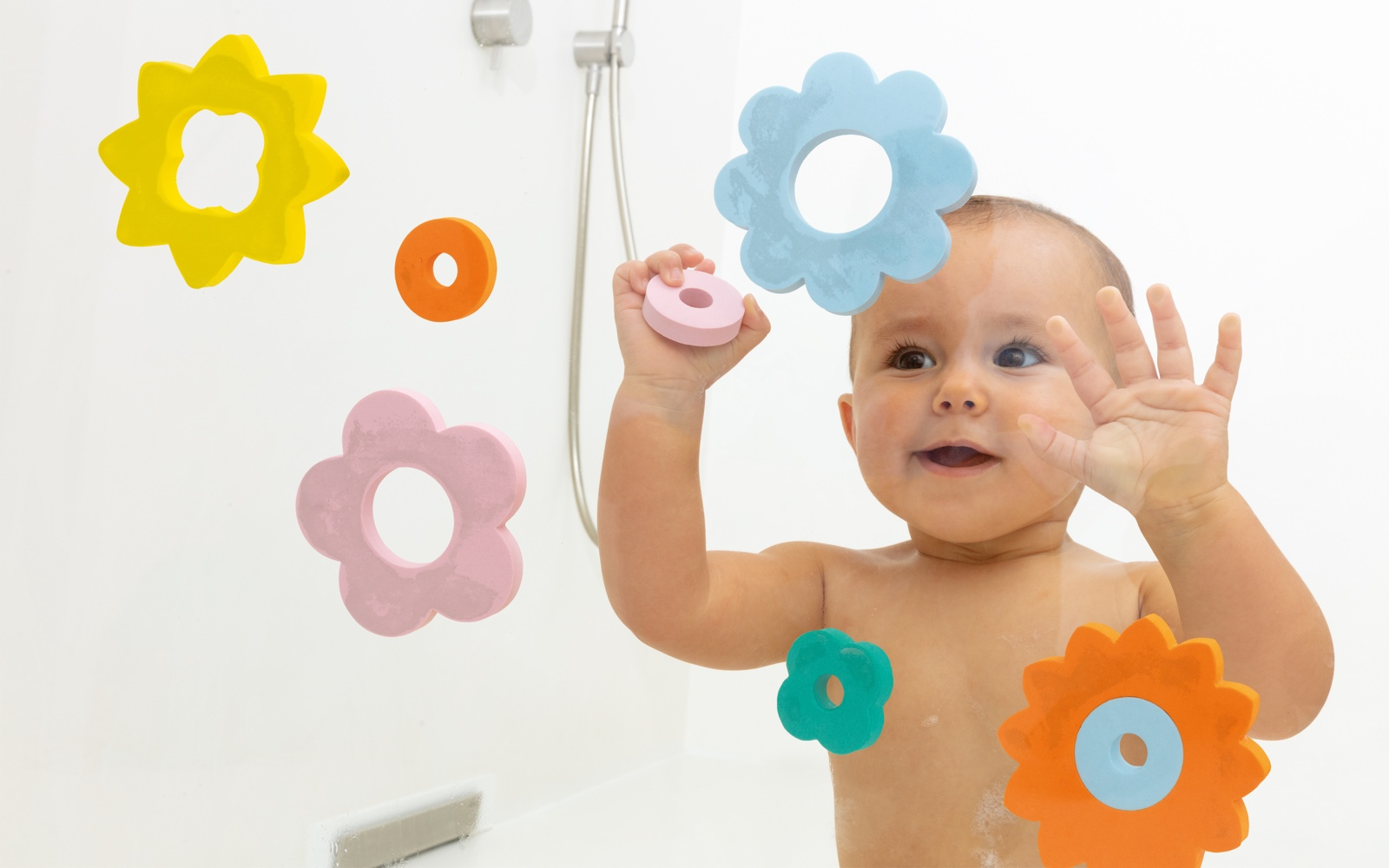 bathpuzzle