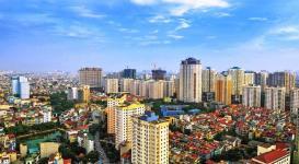 Danh sách đô thị loại I ở Việt Nam