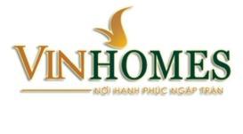 Tổng hợp các dự án của Vinhomes tại Hà Nội
