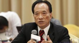 TS Nguyễn Trí Hiếu – Khoảng 80% vốn thị trường bất động sản là vay ngân hàng