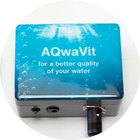 aqwavit_vitaliser