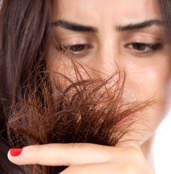 Consejos para fortalecer el cabello frágil