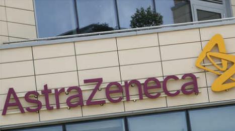 Segundo paciente presenta trastornos neurológicos durante los ensayos de la vacuna de AstraZeneca