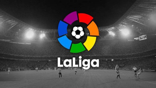 La Liga aplaza su inicio para el 12 de septiembre