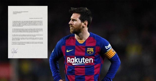 La Liga continúa dando la razón al Barça