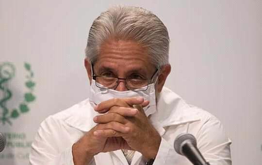 Cuba registró 229 nuevos casos de COVID-19 en la jornada de ayer