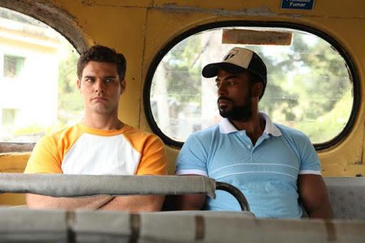 Cine independiente en Cuba, una película sobre VIH/SIDA