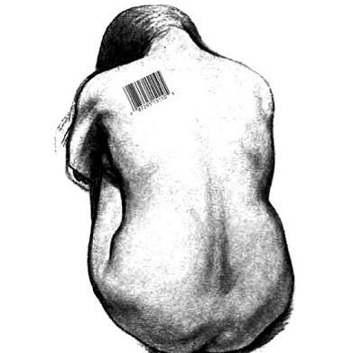 De prostitución, redes, violencia y la necesaria denuncia