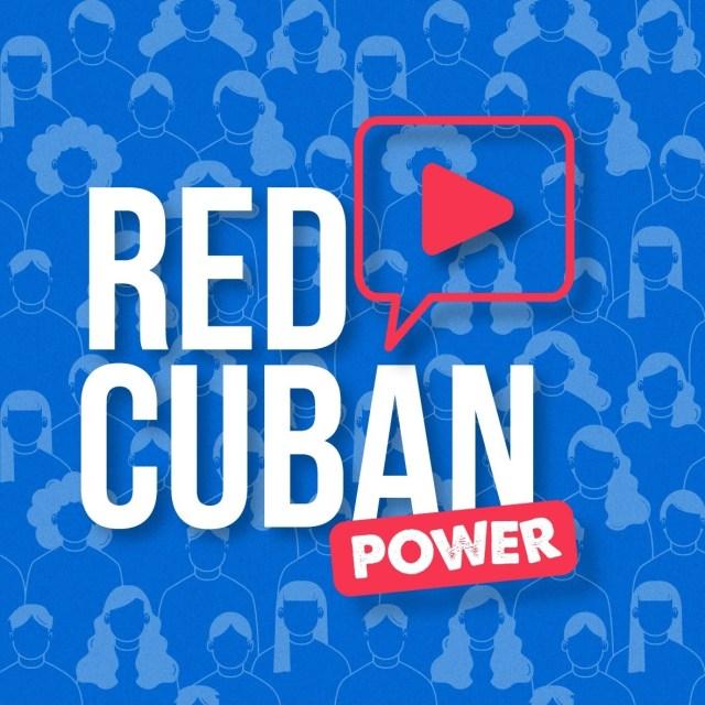 Red Cuban Power, ¿una opción para futuros influencers cubanos?