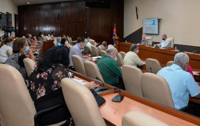 Matanzas y Villa Clara retroceden a la tercera fase epidemiológica