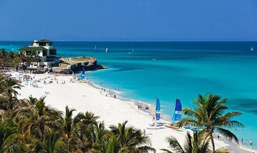 Conozca cuánto le costará a nacionales y extranjeros disfrutar hoteles en Cuba