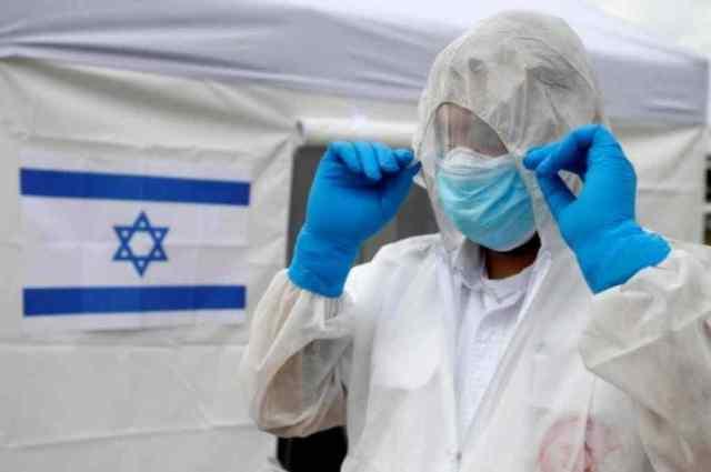 Vacuna Pfizer/BioNTech contra el Coronavirus falla en Israel