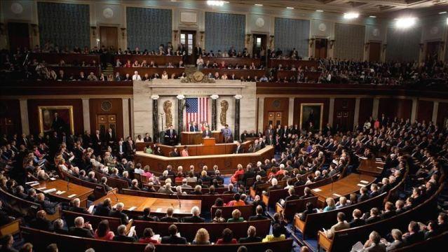 Senado de Estados Unidos rechazó la petición de acabar con el juicio de Trump