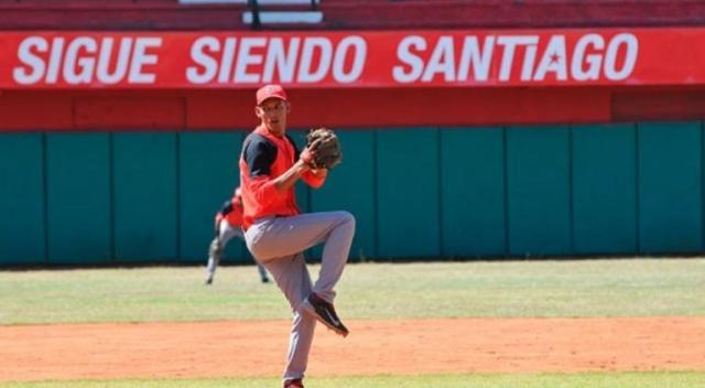 ¿Santiago sigue siendo Santiago?