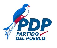 Twittazo del Partido del Pueblo