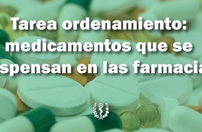 Minsap anuncia modificaciones en precios de medicamentos no controlados ni complementarios
