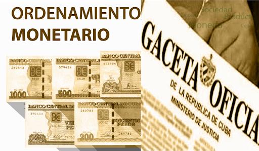 Avatares de la economía cubana (Parte I)
