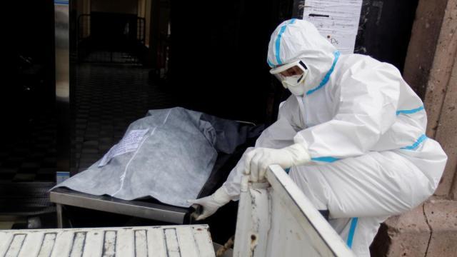 Pandemia de coronavirus pudo evitarse con una mejor respuesta de gobiernos y OMS