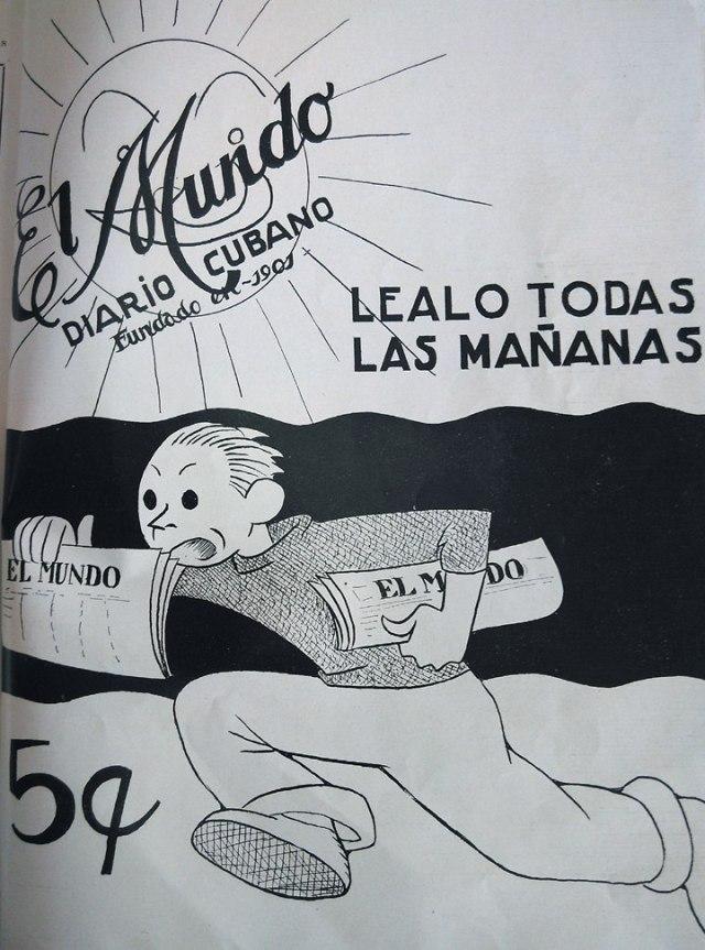 Prensa neocolonial en Cuba: ¿guardián o verdugo?