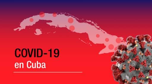Pandemia en red