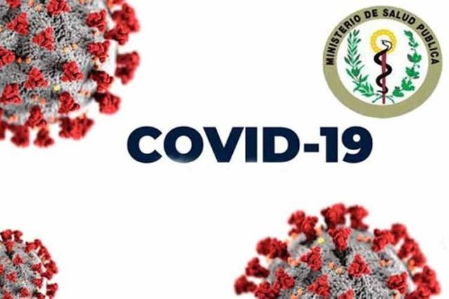 COVID-19: Datos alarmantes en mayo