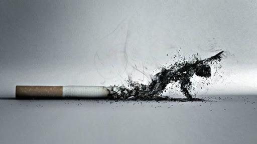 Tabaquismo: una epidemia prevenible