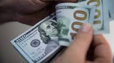 Medida económica para el uso del dólar en efectivo