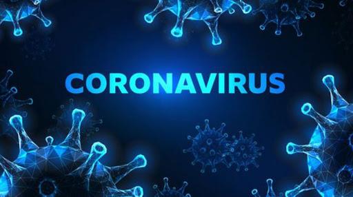 Vacunas sí, contagios también