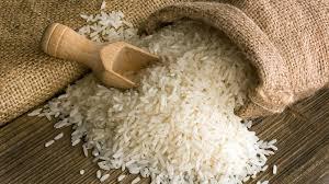 Bueno, eficaz y con arroz