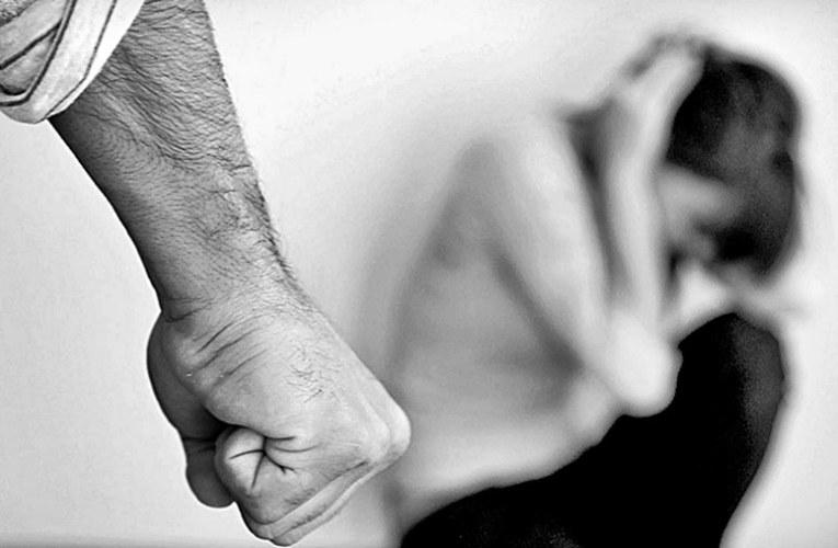 Violencia de género, un problema de la Cuba actual