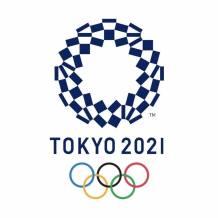 JJOO, Olimpiadas, Tokyo; Covid-19, Cuba, China, Medallero