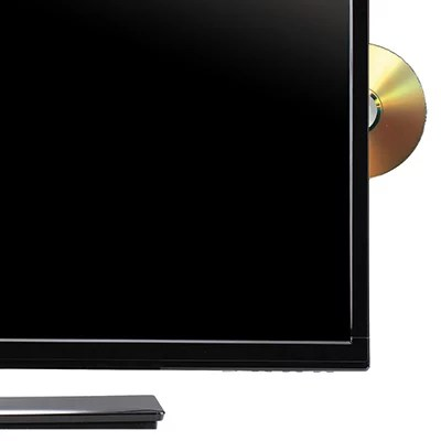 orion 80cm led tv mit integr dvd