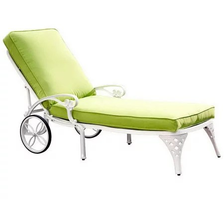 home styles outdoor furniture qvc com