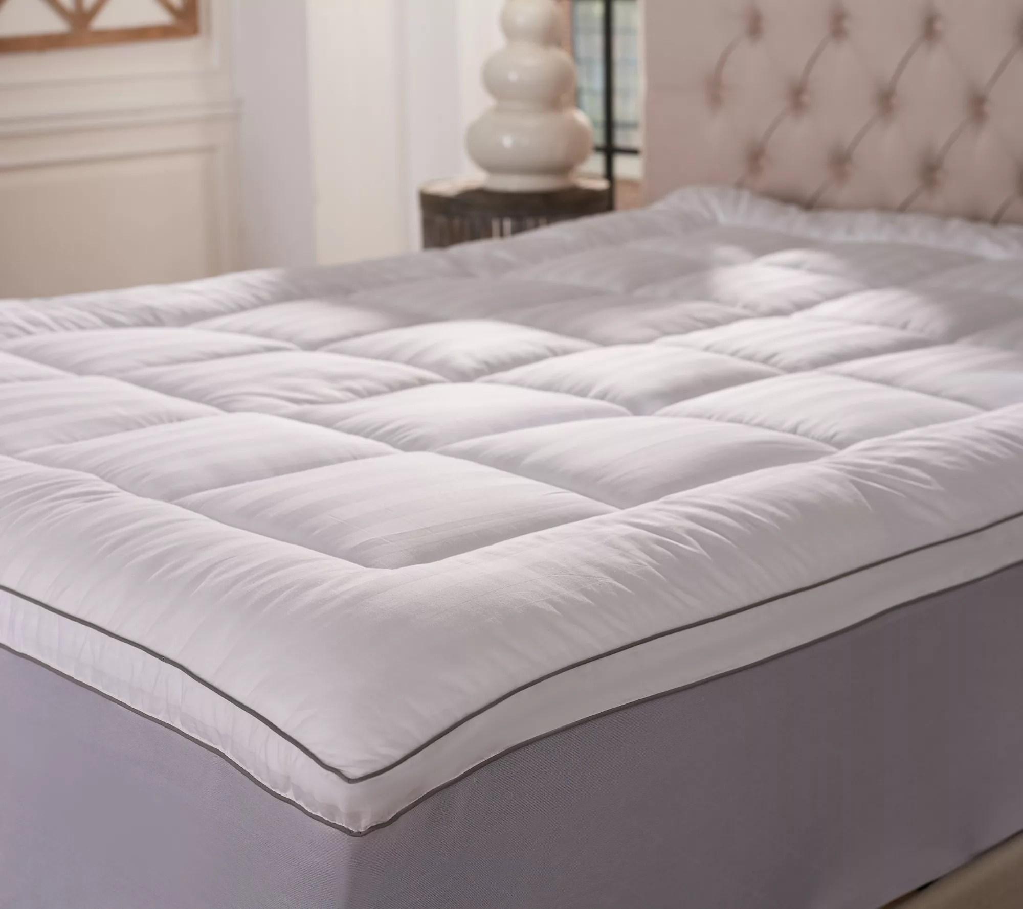 northern nights mattress pads