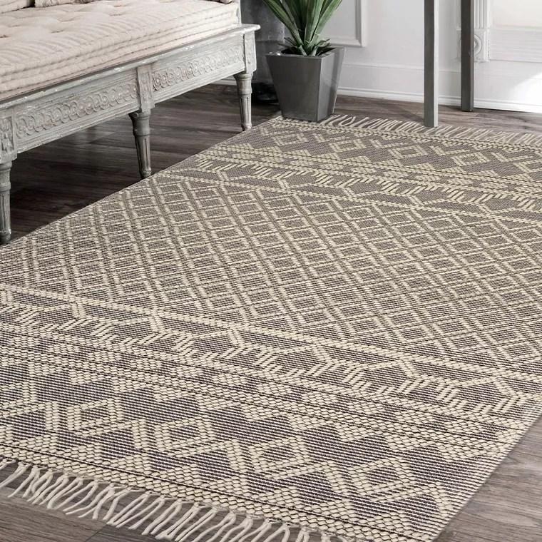 rugs doormats rug runners area rugs