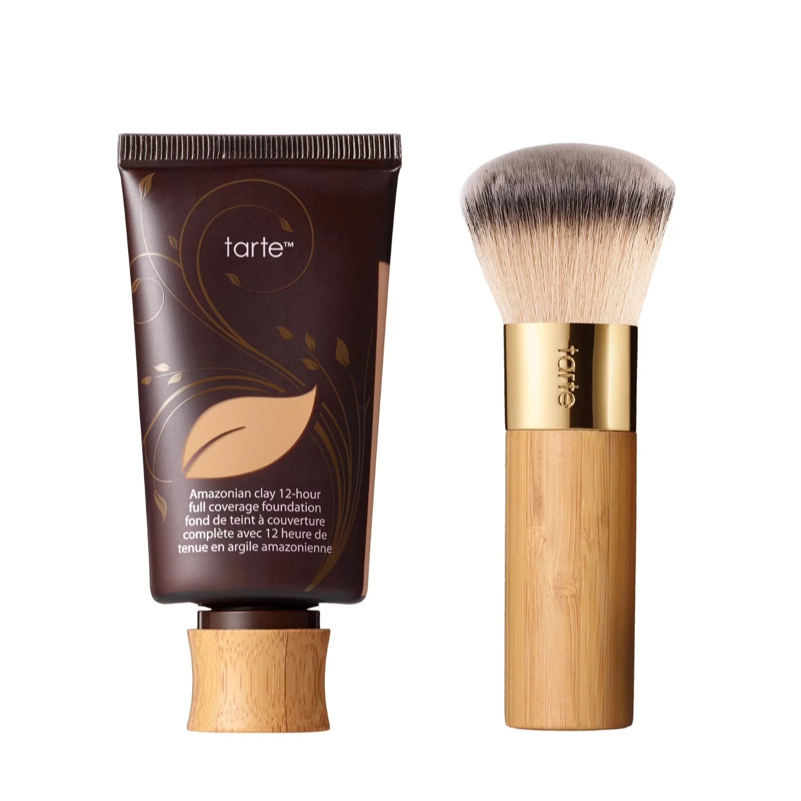 Image result for tarte amazonian clay