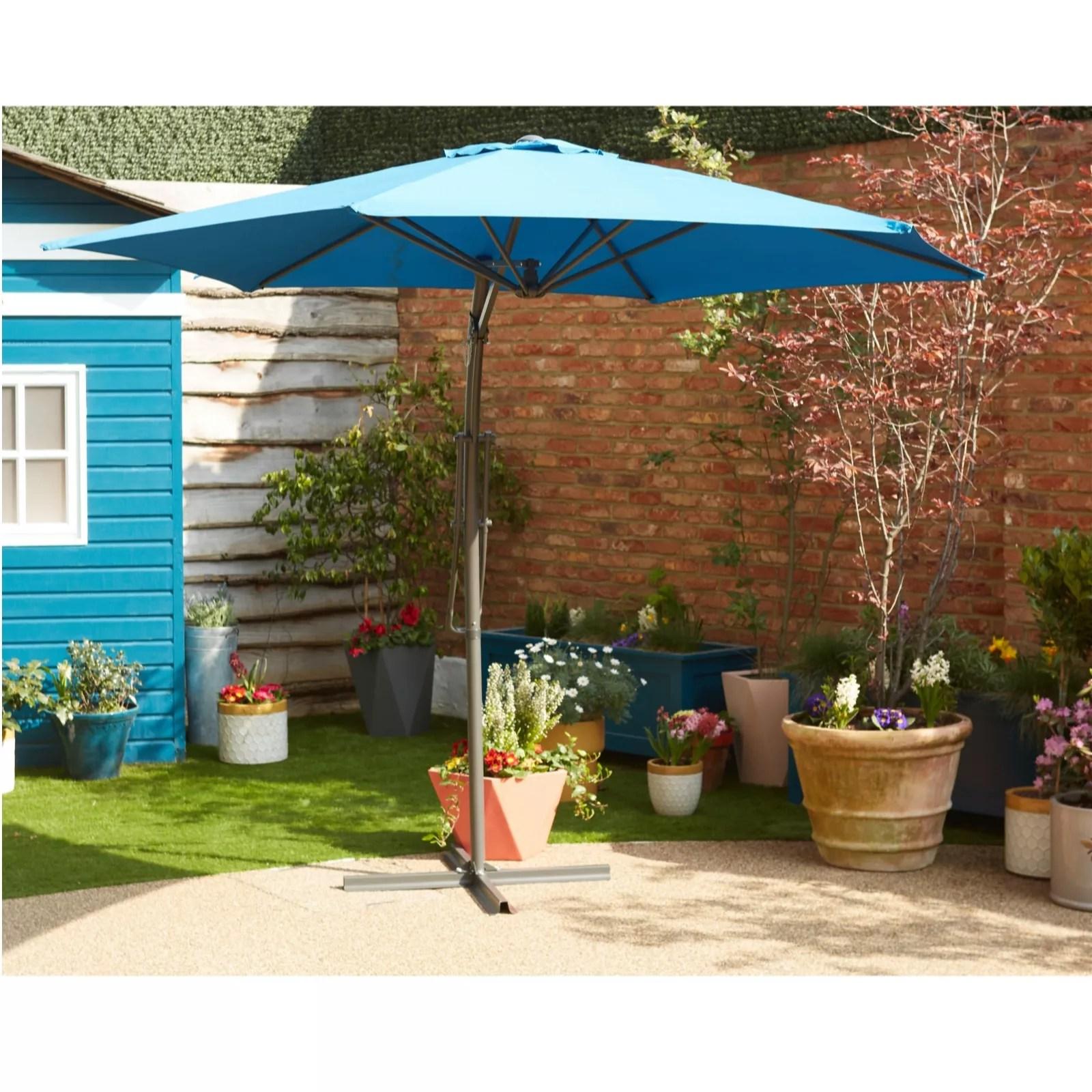 https www qvcuk com garden leisure garden garden furniture n lfpjz1z13y7e c html