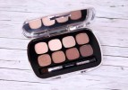 bareMinerals READY 8.0 The Bare Neutrals