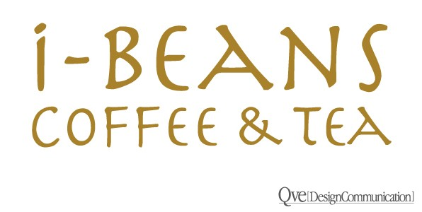 i-beans coffee & tea