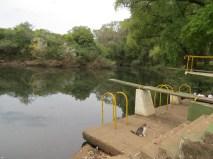 Parque de Vacaciones de UTE - Antel