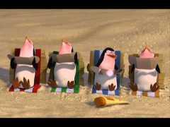 pingvinerna