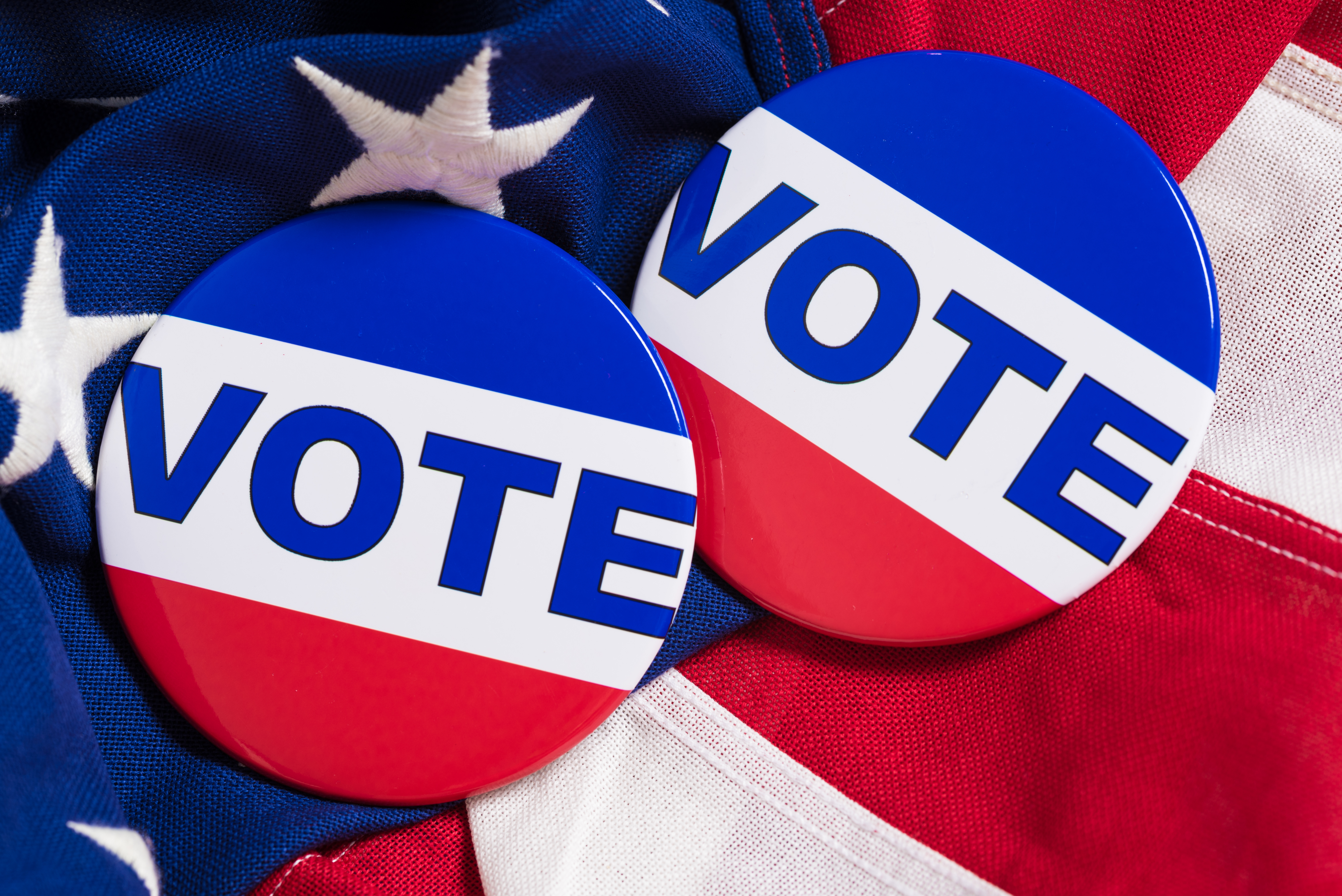 last day to register to vote in philly general election