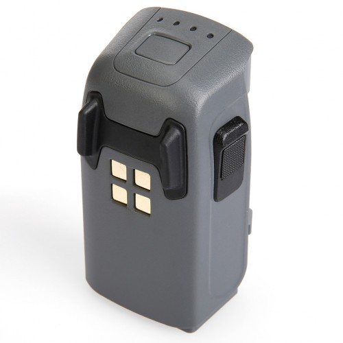 Оригинальный аккумулятор для DJI Spark (Part 3)