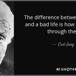 carl jung qwertythoughts