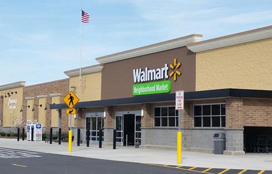 Retail Qwest Electric LLC