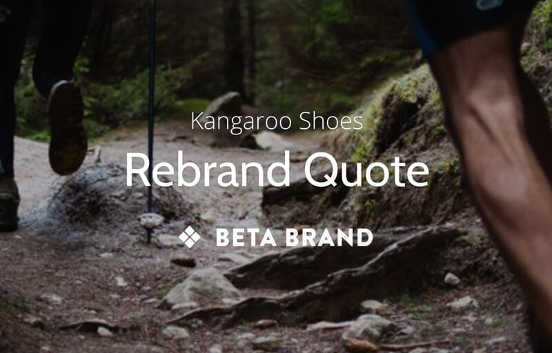 Branding Quote Template