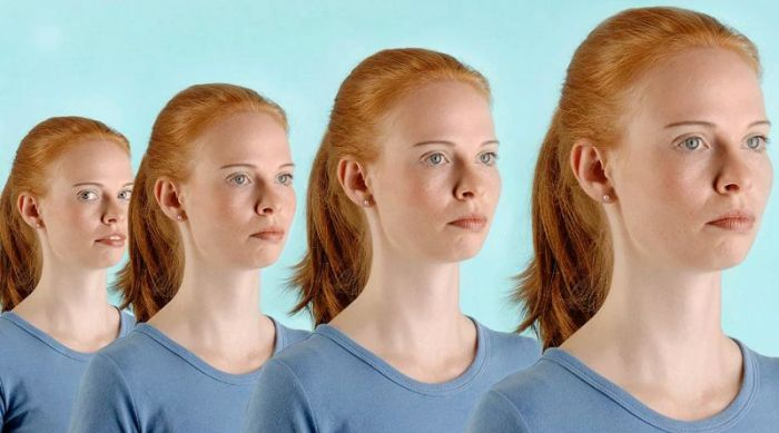Запрет на клонирование людей