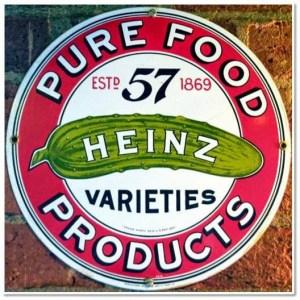 FACT FOOD #87