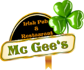 McGee's logo.png