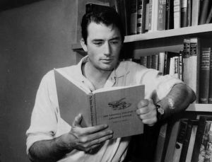 The Ultimate Gregory Peck Quiz